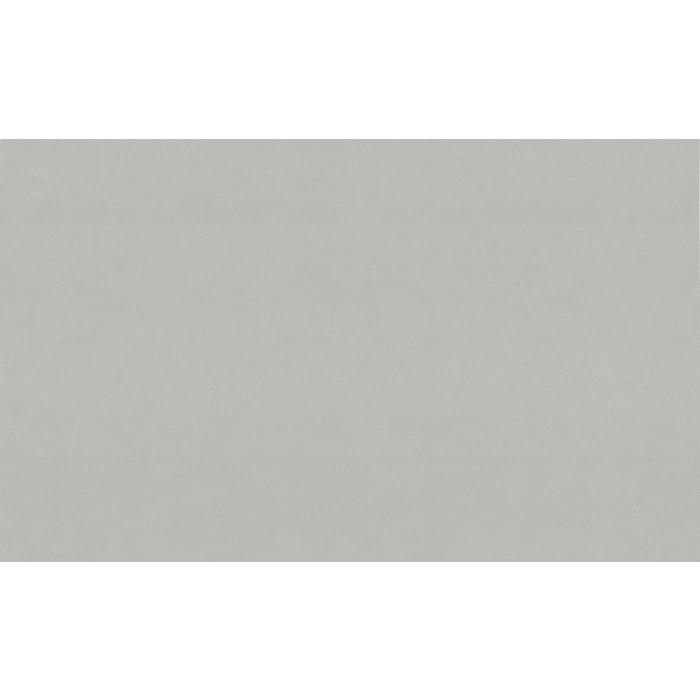 Обои виниловые VICTORIA STENOVA ВАЛЕНСИЯ 1,06х10м. (988373)