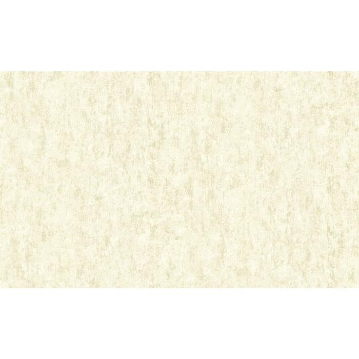 Обои виниловые Палитра 1,06х10м. (7278-72)