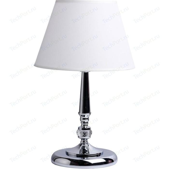 Настольная лампа MW-Light 371030601