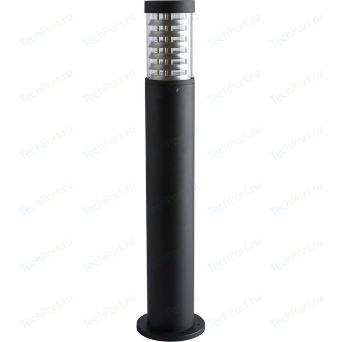 Наземный светильник DeMarkt 807041801