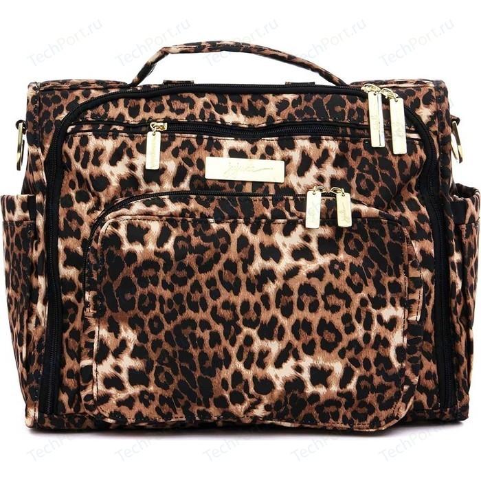 Сумка рюкзак для мамы Ju-Ju-Be B.F.F. legacy queen of the jungle (13FM02L-4590)