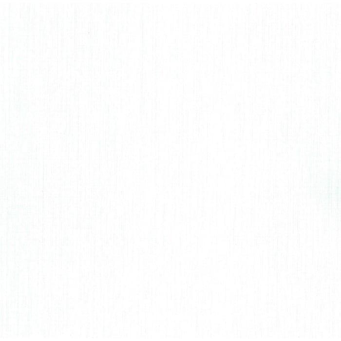 Обои виниловые Andrea Rossi Vulcano 1,06х10м (54116-1)