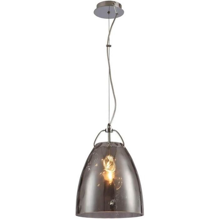 Потолочный светильник Lussole LSP-9634