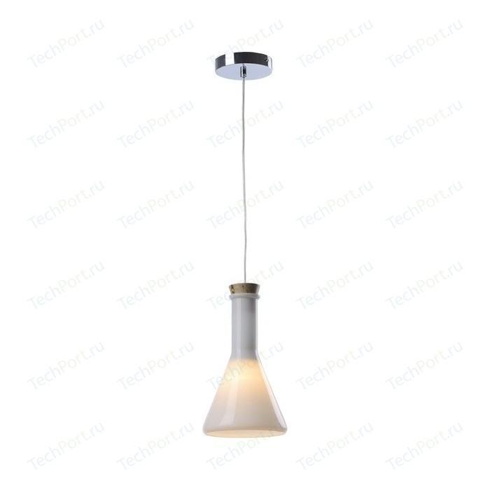 Потолочный светильник Lussole LSP-9635