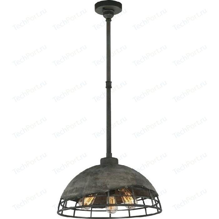 цена на Потолочный светильник Lussole LSP-9643