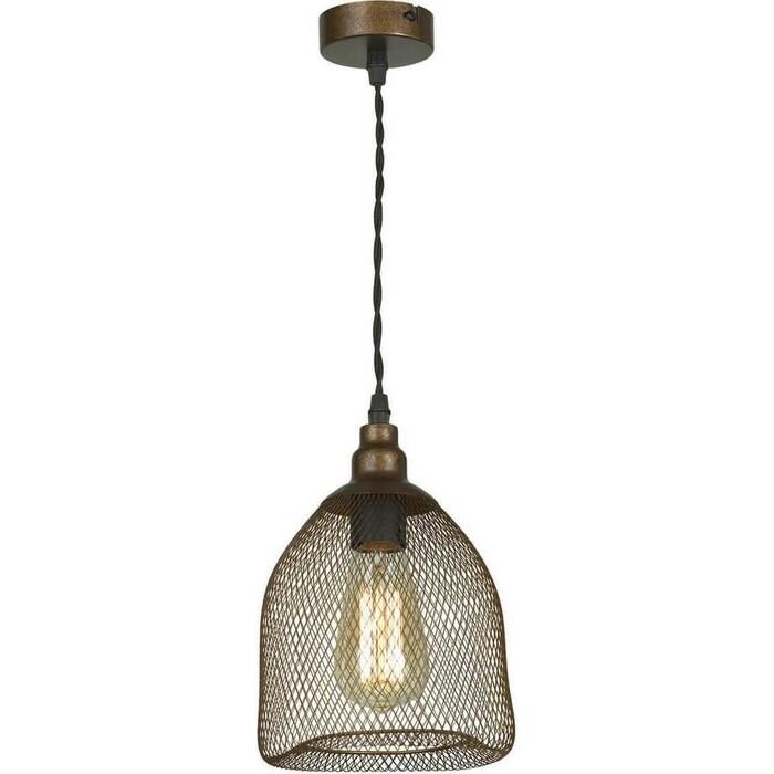 цена на Потолочный светильник Lussole LSP-9646