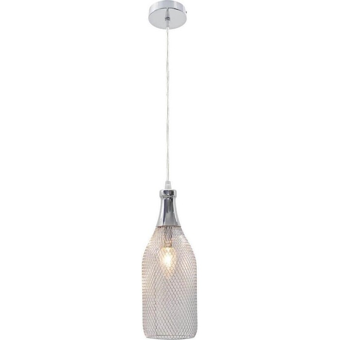 цена на Потолочный светильник Lussole LSP-9647