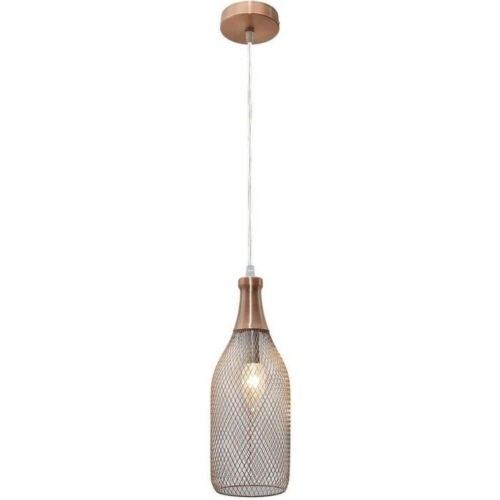 Потолочный светильник Lussole LSP-9649
