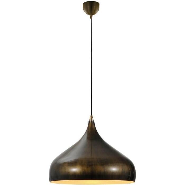 Потолочный светильник Lussole LSP-9655