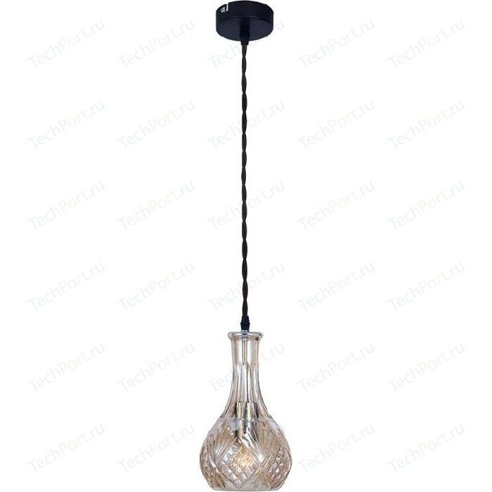 Потолочный светильник Lussole LSP-9674