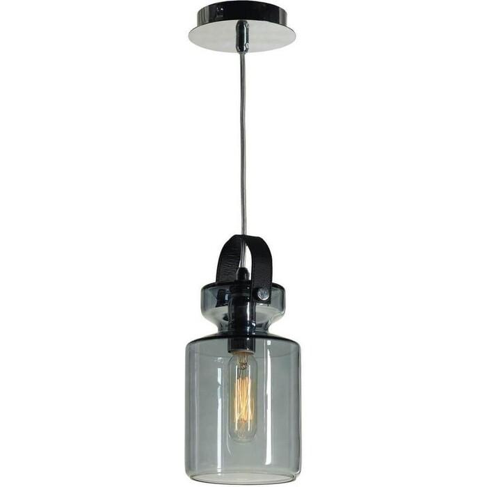 Потолочный светильник Lussole LSP-9639