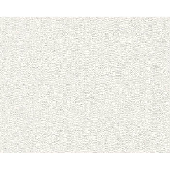 Обои виниловые AS Creation Fleuri Pastel 0,53х10м (93767-4) обои виниловые на флизелиновой основе as creation lagom 37003 4