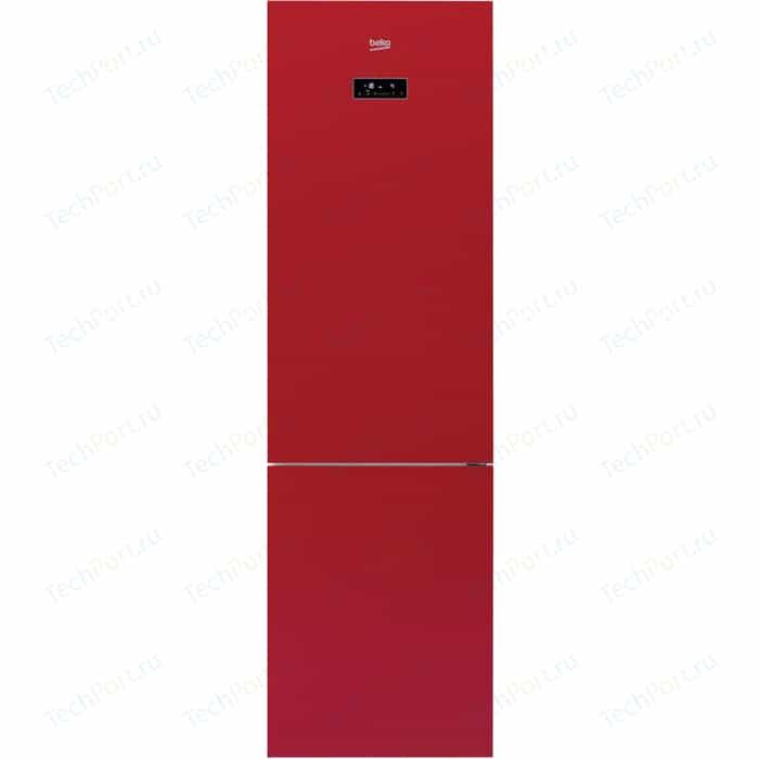Холодильник Beko RCNK 400E20 ZGR