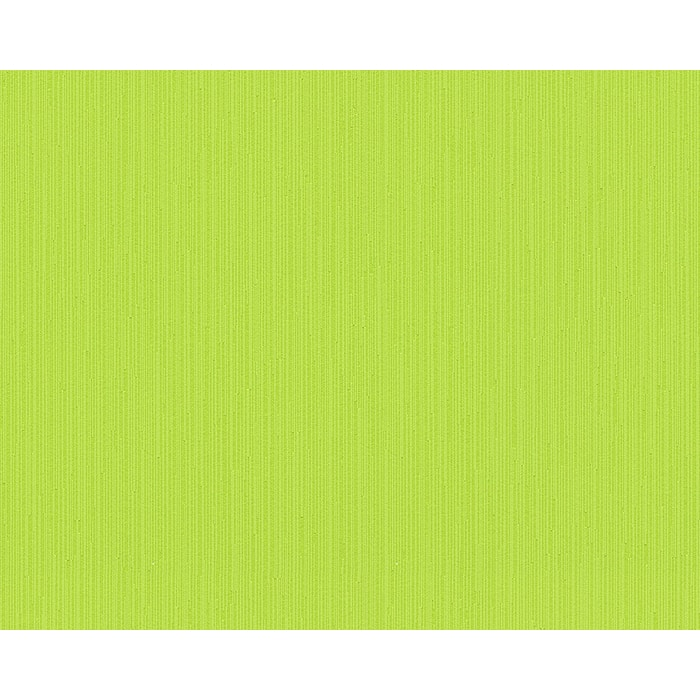 Обои виниловые AS Creation Contzen 4 0,53х10м (95526-4) обои виниловые на флизелиновой основе as creation lagom 37003 4