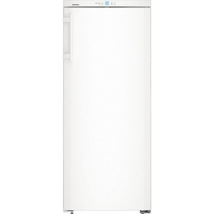 Холодильник Liebherr K 3130