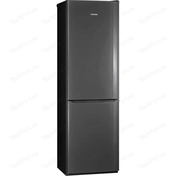 Холодильник Pozis RK-149 графитовый