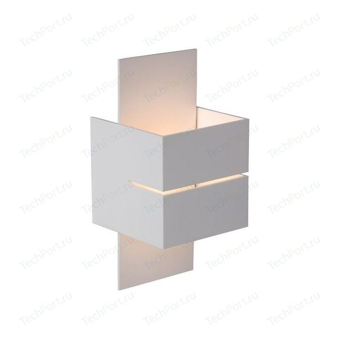 цена на Настенный светильник Lucide 23208/31/31