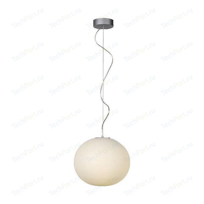 Подвесной светильник Lucide 17484/30/61 lucide подвесной светильник lucide sidi 17450 28 12