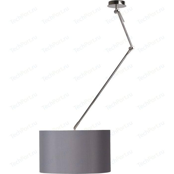 Подвесной светильник Lucide 31459/45/36 lucide подвесной светильник lucide sidi 17450 28 12
