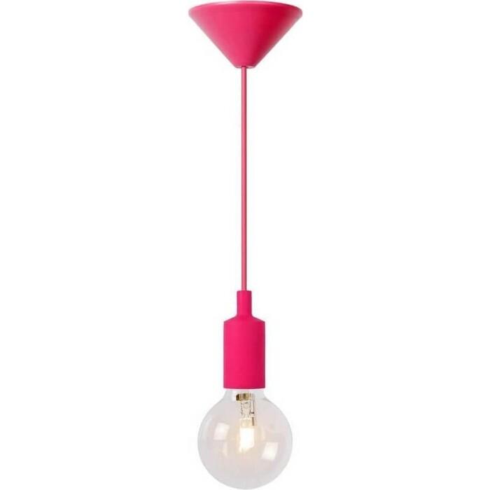 Подвесной светильник Lucide 08408/21/66 lucide подвесной светильник lucide sidi 17450 28 12