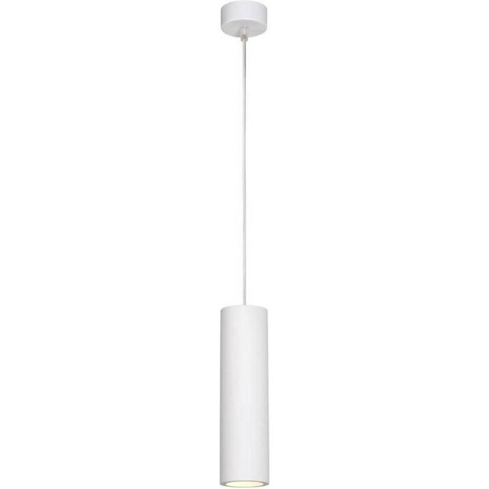 Подвесной светильник Lucide 35400/25/31 подвесной светильник lucide boutique 31422 40 31
