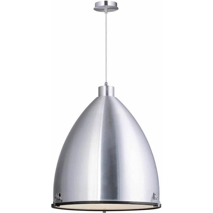Подвесной светильник Lucide 31416/50/12 lucide подвесной светильник lucide sidi 17450 28 12