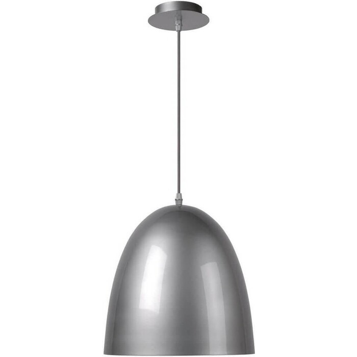Подвесной светильник Lucide 76456/30/36