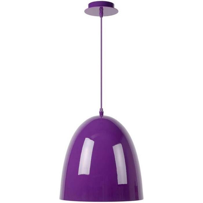 Подвесной светильник Lucide 76456/30/39