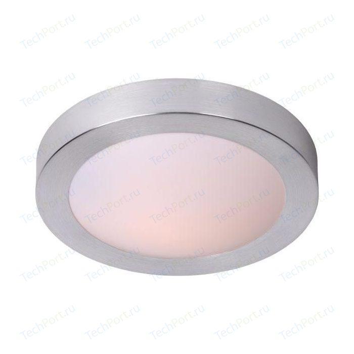 Потолочный светильник Lucide 79158/01/12 lucide ландшафтный светильник biltin 11800 01 12