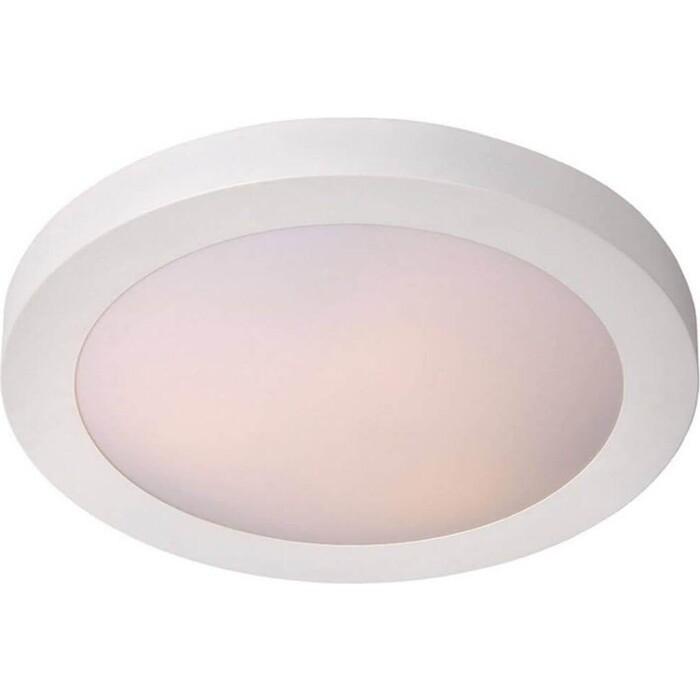 Потолочный светильник Lucide 79158/01/31 lucide ландшафтный светильник biltin 11800 01 12