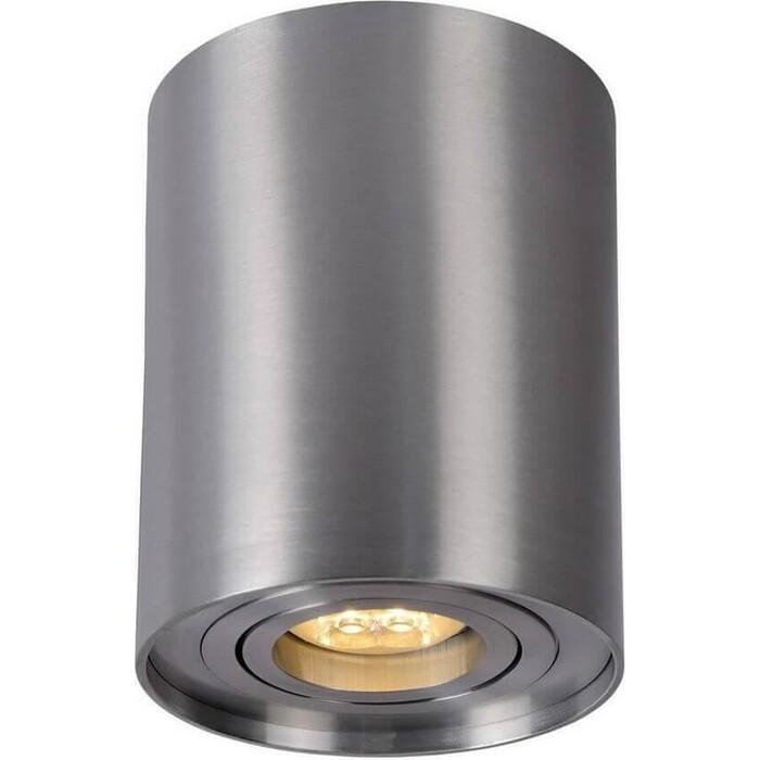 Потолочный светильник Lucide 22952/01/12 lucide ландшафтный светильник biltin 11800 01 12
