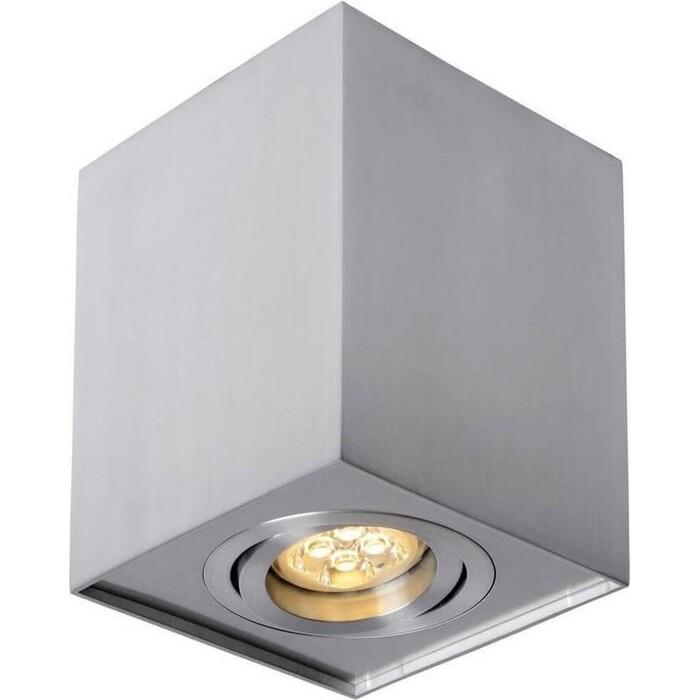 Потолочный светильник Lucide 22953/01/12 lucide ландшафтный светильник biltin 11800 01 12