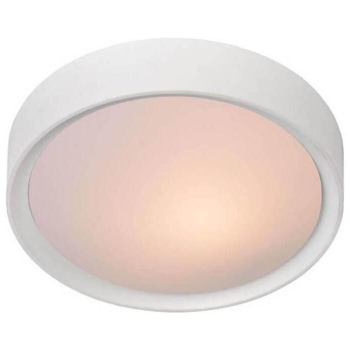 Потолочный светильник Lucide 08109/01/31 lucide ландшафтный светильник biltin 11800 01 12