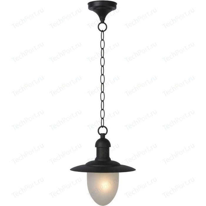 Уличный подвесной светильник Lucide 11872/01/30