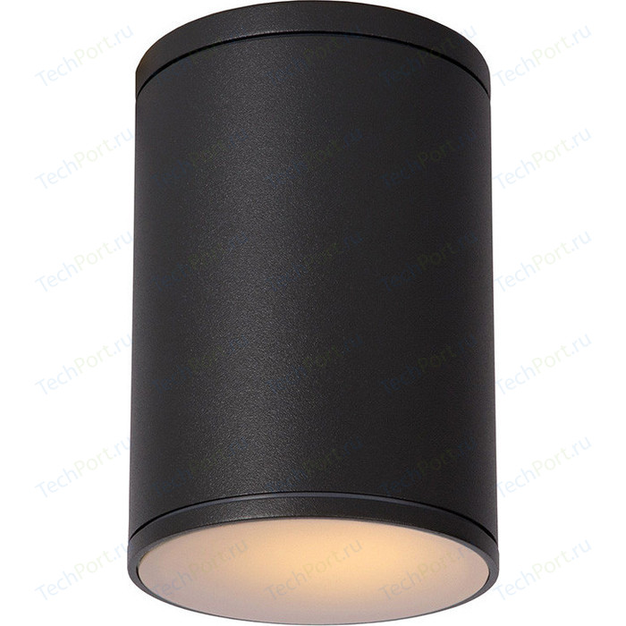 Уличный потолочный светильник Lucide 27870/01/30 lucide ландшафтный светильник biltin 11800 01 12
