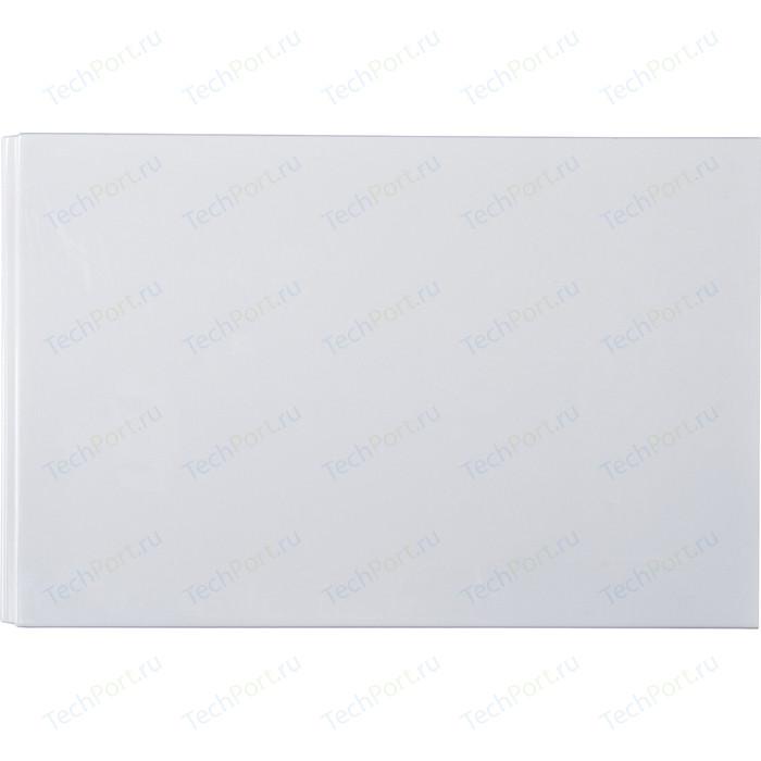 Боковая панель Roca Sureste 70 см, правая (ZRU9302775)