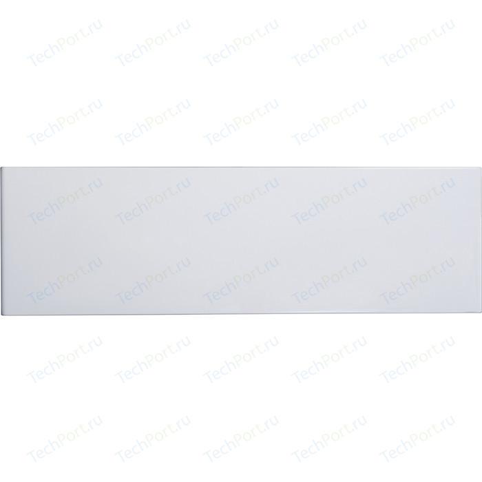 Фронтальная панель Roca Sureste 150 см (ZRU9302780)