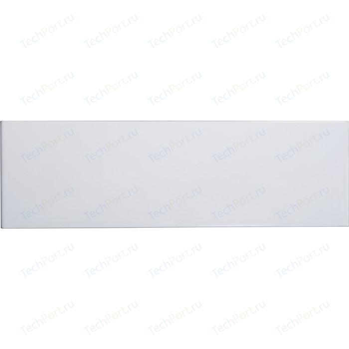 Фронтальная панель Roca Sureste 160 см (ZRU9302789)