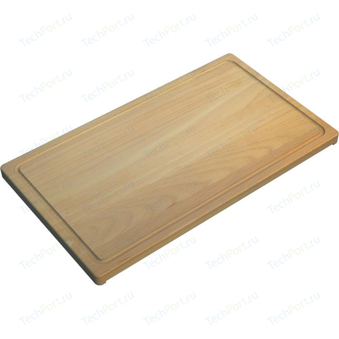 Разделочная доска Florentina 54,2х31,5 см (9010)