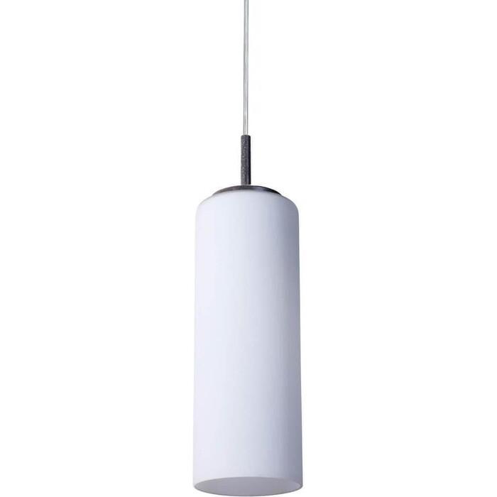 Фото - Подвесной светильник Arte Lamp A6710SP-1WH a2620pl 1wh