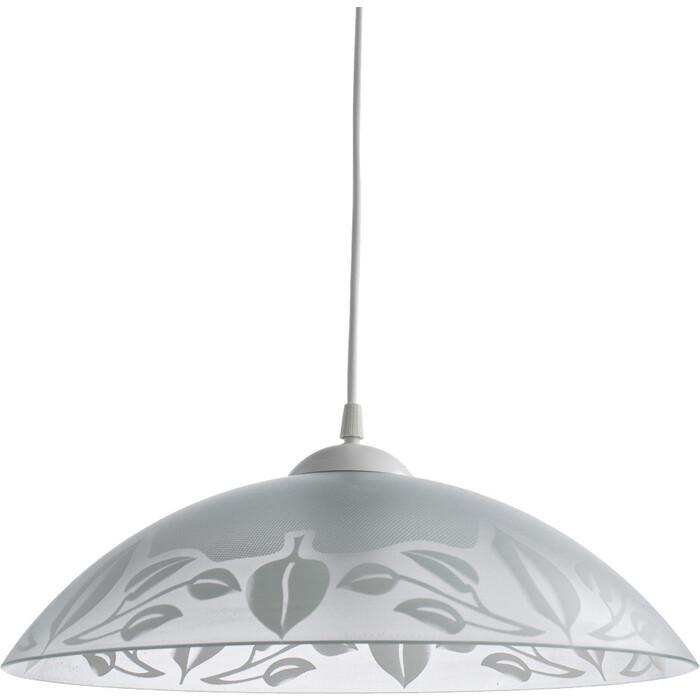 Подвесной светильник Arte Lamp A4020SP-1WH