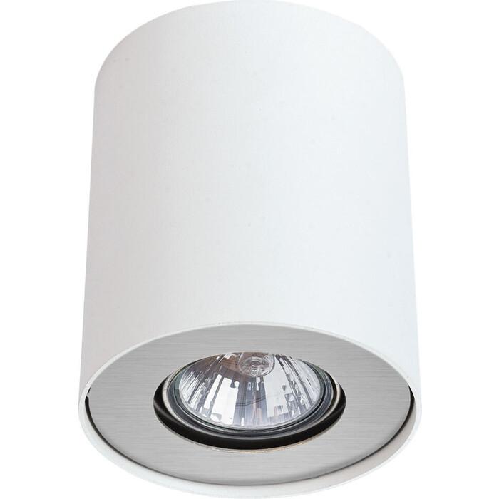 Потолочный светильник Arte Lamp A5633PL-1WH