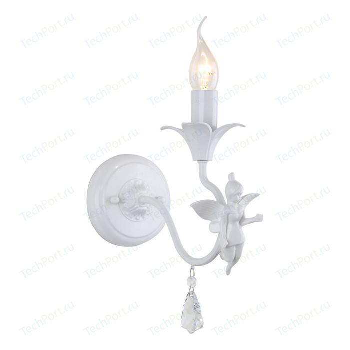 Бра Artelamp A5349AP-1WH