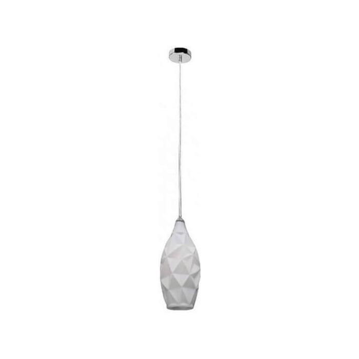 Подвесной светильник Crystal Lux PAPER SP1