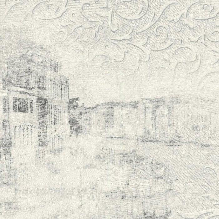 Обои виниловые ART Venezia 1.06х10м (45-131-02)