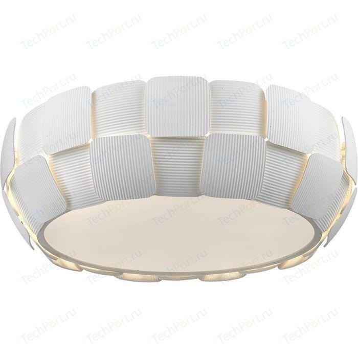 Потолочный светильник Divinare 1317/01 PL-4