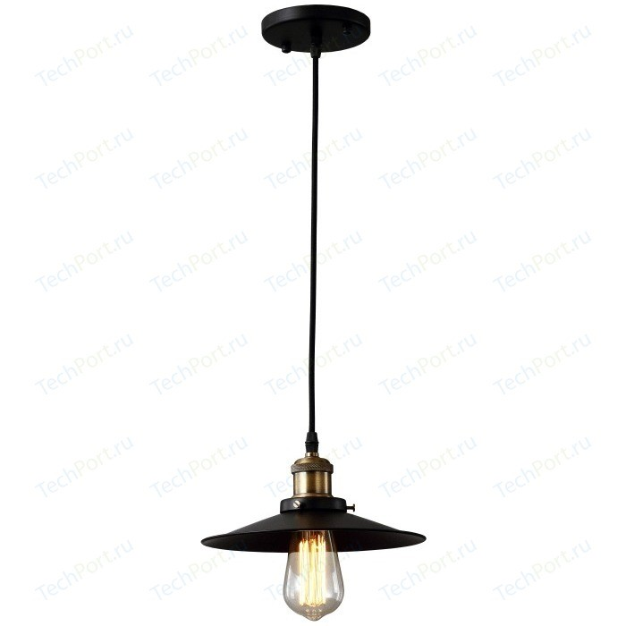 цена на Подвесной светильник Divinare 2003/11 SP-1