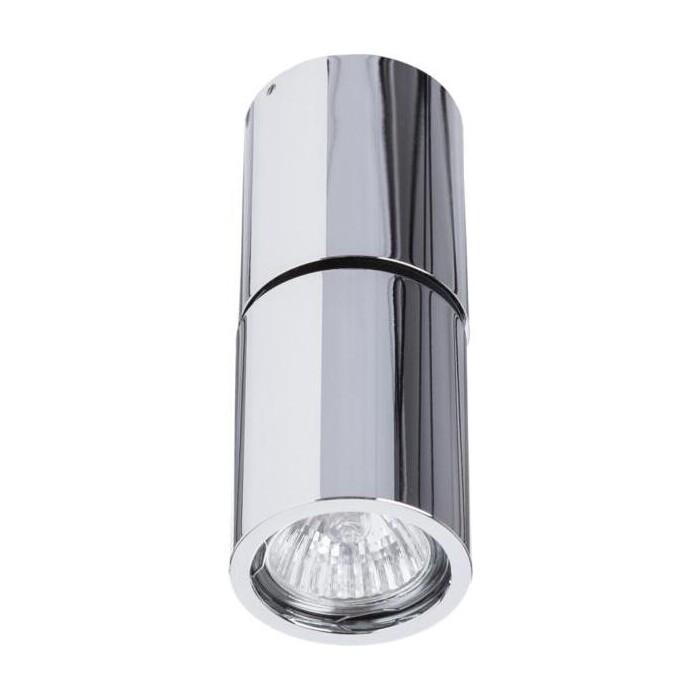 Потолочный светильник Divinare 1800/02 PL-1