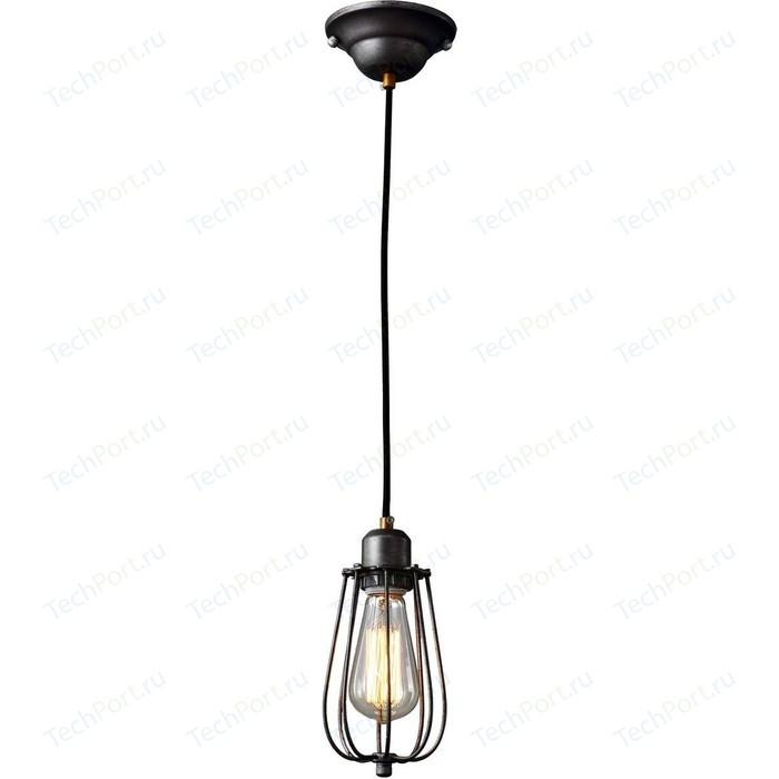 Подвесной светильник Divinare 2001/01 SP-1