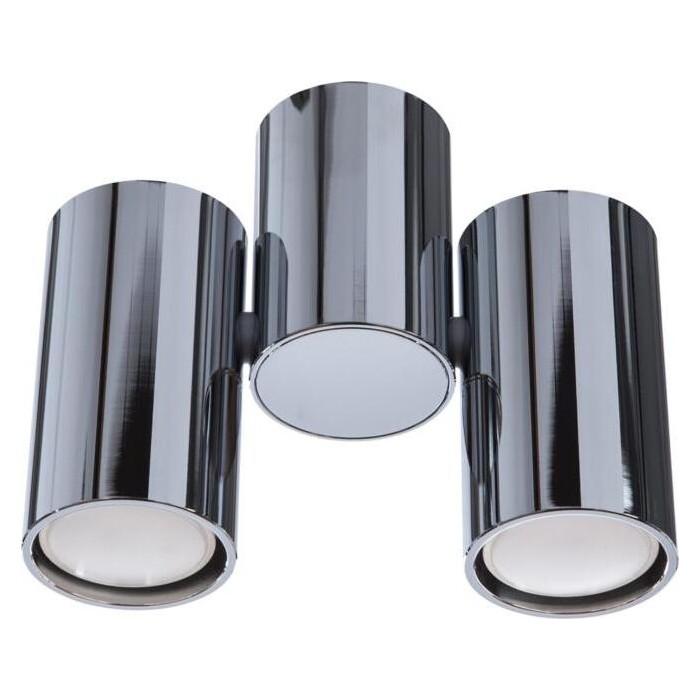 Потолочный светильник Divinare 1354/02 PL-1